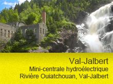 Val-Jalbert